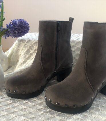 Softclox Schuhe – Tragekomfort aus natürlichen Materialien